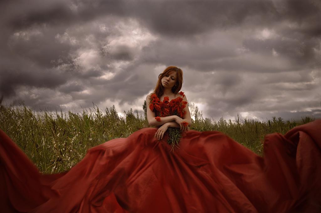 orage-princess1024