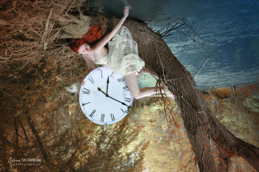 clock1024